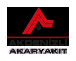 akaryakit-logo-akdenizli