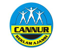 cannur-reklam-logo