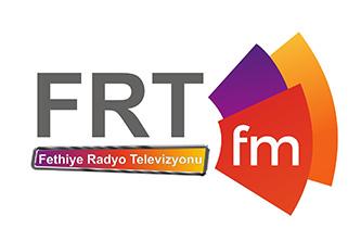 Fethiye Radyosu