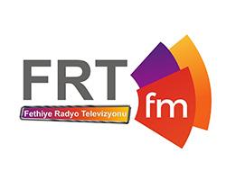 frt-fm-logo