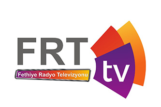 Fethiye Televizyonu