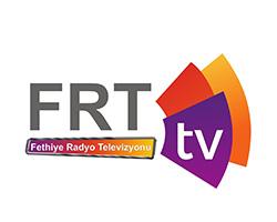 frt-tv-logo