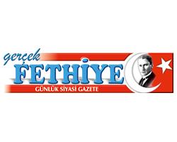 gercek-fethiye-logo