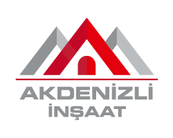 insaat-logo-akdenizli