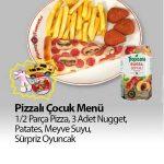 pizzalicocukmenu
